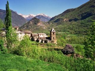 Casa adosada en el Valle de...