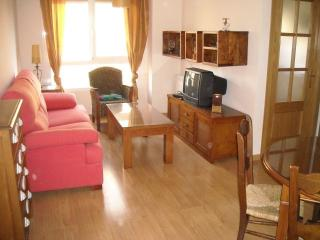 Apartamento para conocer Gr..., Granada