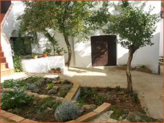 Casa BIARRITZ Horno, Fuenteheridos