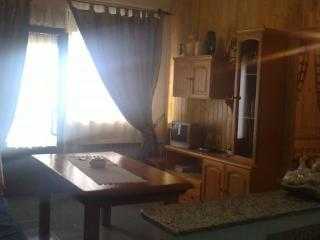 apartamento en villanueva de l, Villanueva de los Infantes