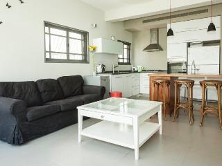 Zlatopolski St Royal Platinum Suite, Tel Aviv