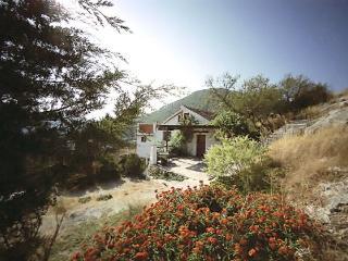 Casa Rural El Concejo a 15 minutos de Granada, Conchar