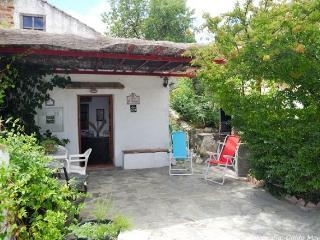Casa Rural El Concejo a 15 minutos de Granada