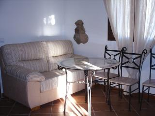 Apartamento de 80 m2 de 3 dormitorios en Valencia, Valencia de Alcántara