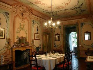 Palazzo Garda, Toscolano-Maderno