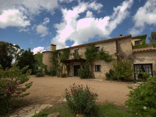 Jardins Empordà, Fonteta