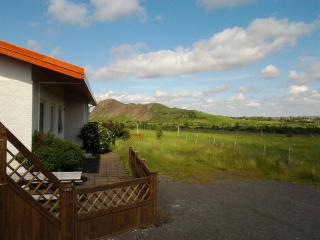 Geysir Bed & Breakfast -  Guesthouse
