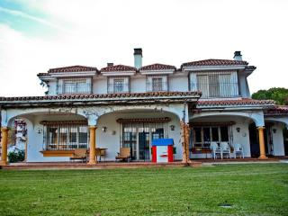 Villa Maravilla, Alhaurín de la Torre