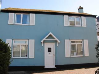 York Cottage, Sidmouth
