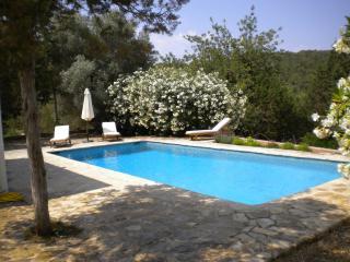 Casa Marc  ET-0781-E, Santa Eulalia del Rio