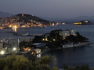 KUSADASİ VİLLAS, Kuşadası