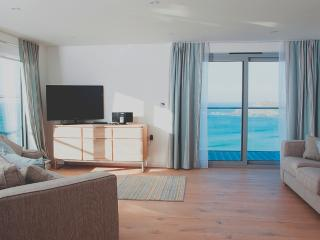 Crantock Bay Apartments, Crantock, Cornwall.No. 12