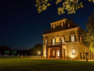 Le Marche luxury villa (BFY14494)