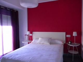 Apartamento para 6 personas en L' Ampolla, L'Ampolla