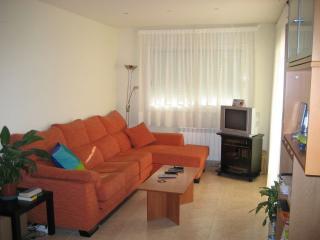 Apartamento Segur de Calafell