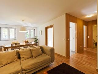 Apartamento para 4 personas...