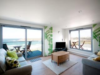 Crantock Bay Apartments, Crantock, Cornwall, No.14