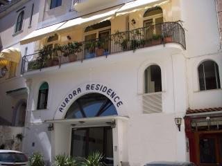 Apartments in Amalfi