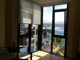 Apartamento 2 hab Las Canteras, Las Palmas