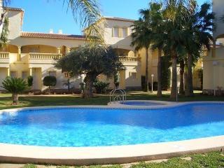 Casa Oliva - a 600 m de la playa