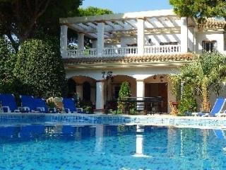 Laluz Villa,deal casa para la familia