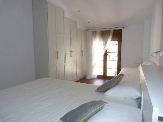 Corretgeria 27, Xàtiva