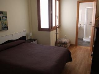 Apartamento Centro 229, Granada