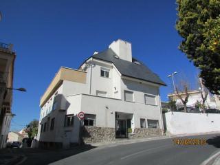 Apartamento Monachil, entre Sierra Nevada -Granada
