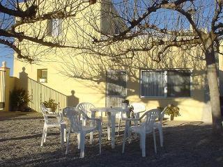 Chalet de  130 m2 para 9 pers., Sant Mateu