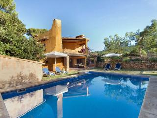 Cala S Vicente holiday villa122
