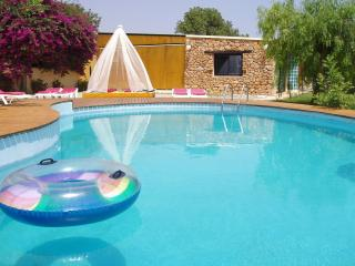 ' Can Gayard De Dalt ', Ibiza