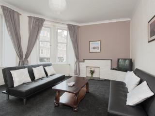 Easter Road City Apartment, Edinburgh