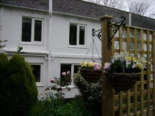 Periwinkle Cottage, Stogumber