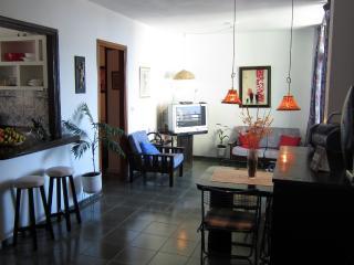 Apartamento Playa Puerto Naos