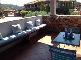 Apartment Punta Volpe Sardinia, Porto Rotondo