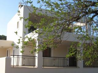 Casa de 3 dormitorios en Sant Carlos de Peralta, Sant Carles de Peralta