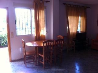 apartamentos Ducal, Playa de Gandia