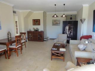 Apartamento duplex en Flamingos/Bell Air, Marbella