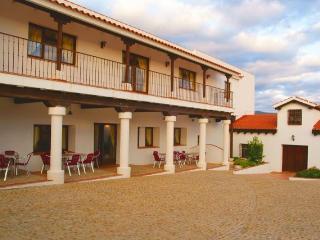 Casa Rural Huerta Del Tío Cruz