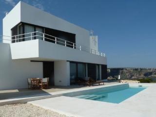 Villa en Cala Morell (Menorca)