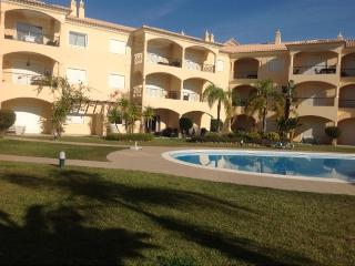 Apartment H Praia Village, Vilamoura