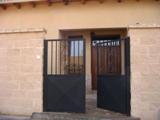Casa Rural de 140 m2 de 3 habitaciones en Berlanga, Berlanga de Duero