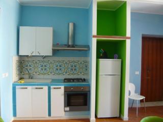 Appartamento al mare x 5, Cosenza