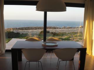 Villa en Cala Morell (Menorca), Ciutadella
