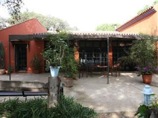 Casa Rústica en Finca La Pe..., Lepe