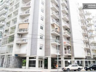 Apartamento para 4 personas en Ciudad de Buenos Ai, Buenos Aires