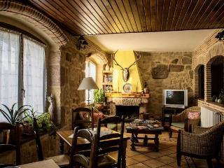 Casa rural en CANÓN DE RÍO ..., Hontoria del Pinar