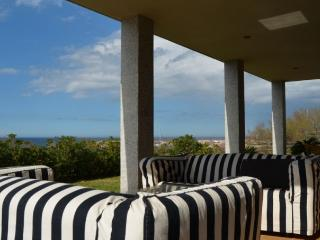 Vistas a la Bahia, Colonia de Sant Pere