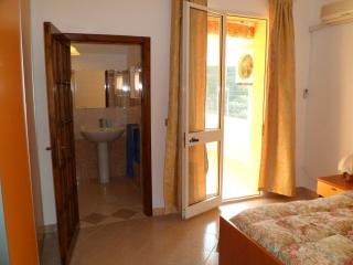 Apartamento en Castelsardo Muy cómodo