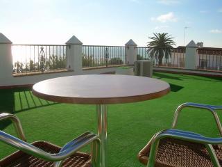 Apartamento perfecto para parejas en Conil de la F, Conil de la Frontera
